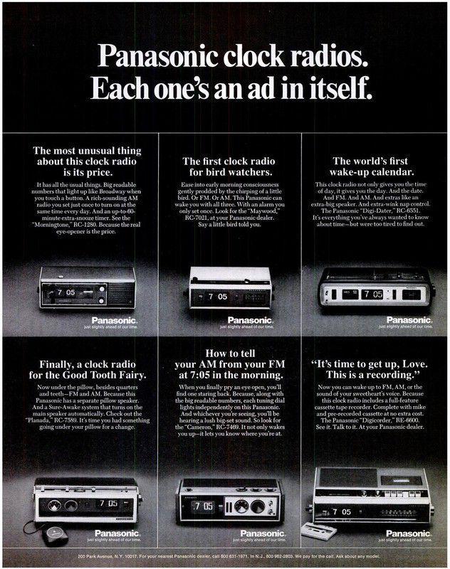 go to this website http://earth66.com/vintage/panasonic-flip-digit-alarm-clocks-1971-just-slightly-ahead-time/