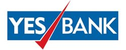 Apply for Yes Bank Credit Cards online and get various benefits and rewards. There are several types of Yes Bank credit cards on which you can earn huge cashback. Apply now!