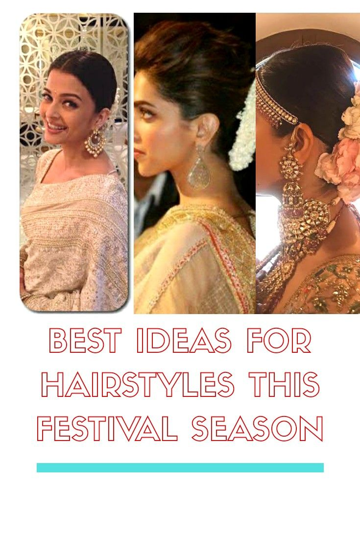 Best ideas for hairstyles 2019