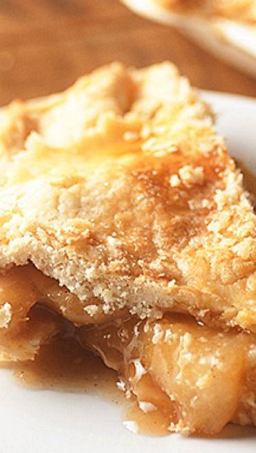 ... ! on Pinterest | Peach pie recipes, Peach cobbler recipes and Peaches
