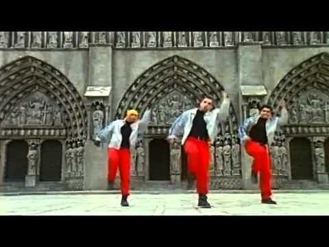 Hip Hop Boyz - Megbántottak ( JÓ MINŐSÉG ) - YouTube