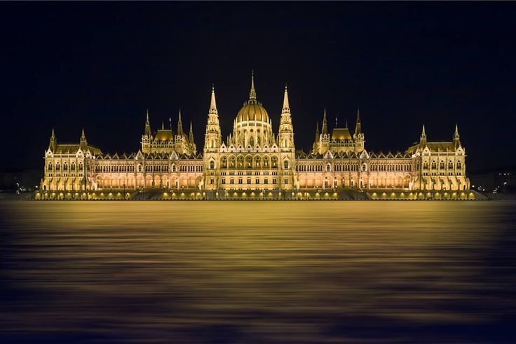 Photography, Budapest and Howard Hughes. | SQUIRE FURNISHINGS I took this photo on a recent trip to beautiful Budapest, Hungary. It is the Parliament Building, perfectly symmetrical, and one of the most captivating buildings I've ever seen. The romance of the place, sitting on the banks of the Danube, is unequaled by anything I've seen so far on my travels.