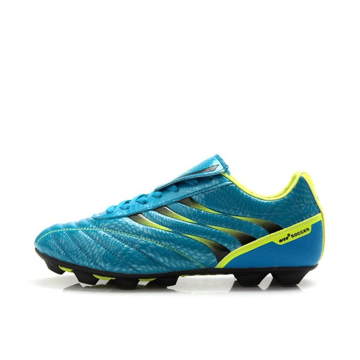 53.98$  Buy here - Tiebao A1050D Professional Men Outdoor Football Boots, Rubber Athletic Racing Soccer Boots, Training Football Shoes.  #buyonline