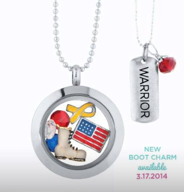memorial day 2014 veteran deals