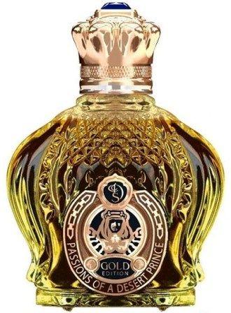 http://aperfume.info/wp-content/uploads/2013/10/shaik-Gold-Edition-Perfume.jpg