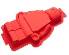 Lego cake pan! I NEED this!