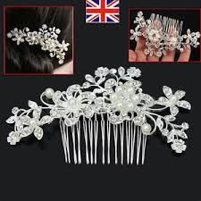 Image result for making hair clips with flowers