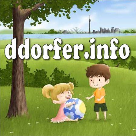Die Links zum Wochenanfang: Einer der vielen schönen Düsseldorfer Parks, der Hochseilgarten Düsseldorf (in dem man auch Bogenschießen und Kanu-Fahren kann!), das aus guten Gründen so bekannte und