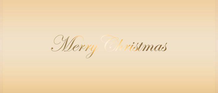 Es ist Weihnachtszeit und auf vielen Printpodukten, insbesondere Weihnachtskarten sind Gold- und Silberelemente zu sehen. Wir zeigen Ihnen hier wie es in InDesign geht.