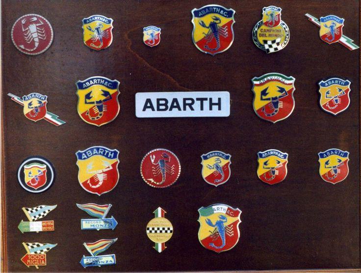 Abarth.jpg 941×711 píxeis