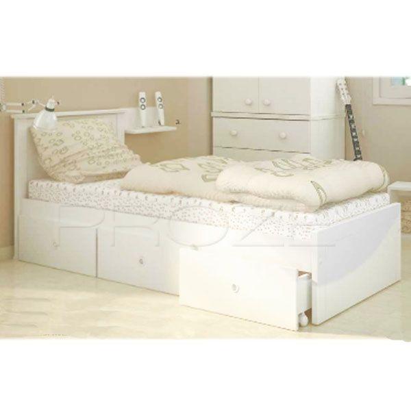 M s de 25 ideas incre bles sobre sofa cama 1 plaza en for Divan cama plaza y media