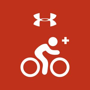 Map My Ride+ - GPS Cycling and Route Tracking with Calorie Counting - Under Armour #HealthFitness, #Itunes, #TopPaid - http://www.buysoftwareapps.com/shop/itunes-2/map-my-ride-gps-cycling-and-route-tracking-with-calorie-counting-under-armour/