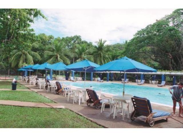�Hotel Guadaira Resort el mejor lugar para disfrutar tus vacaciones! Melgar - Ofertar.co anuncios en Colombia