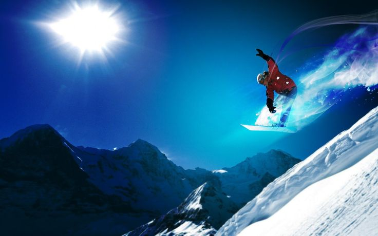 Snowboarding: Iphone Wallpapers, Buckets Lists, Snowboards Wallpapers, Google Search, Powder, Desktop Wallpapers, Downloads Snowboards, Skiing Resorts, Snowy Mountain