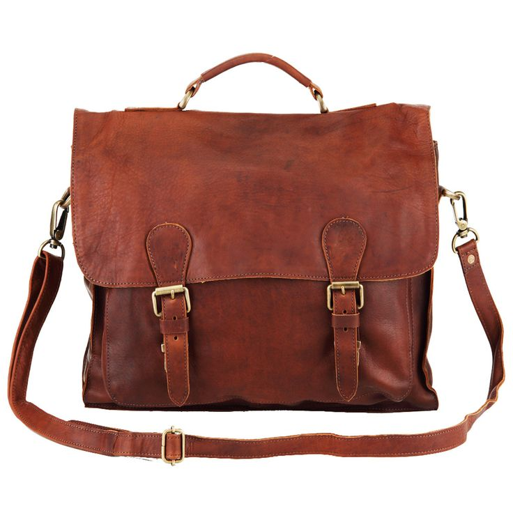 VIDA Statement Bag - Mr Dapper bag by VIDA bERjv
