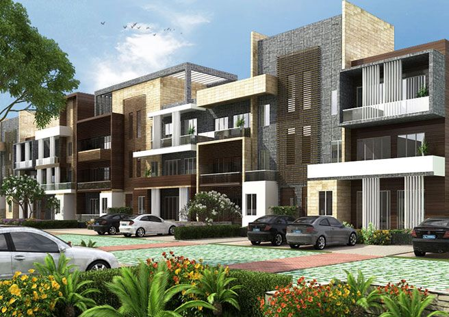 Ansal Versalia Sector 67A Gurgaon: http://gurgaonnewproject.over-blog.com/2014/08/ansal-versalia-residences-330-sq-yards-3-4-bhk-apt-s-independent-floors.html