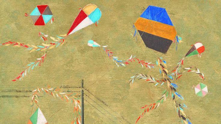 Spiros Vasileiou 2.jpg (800×450)