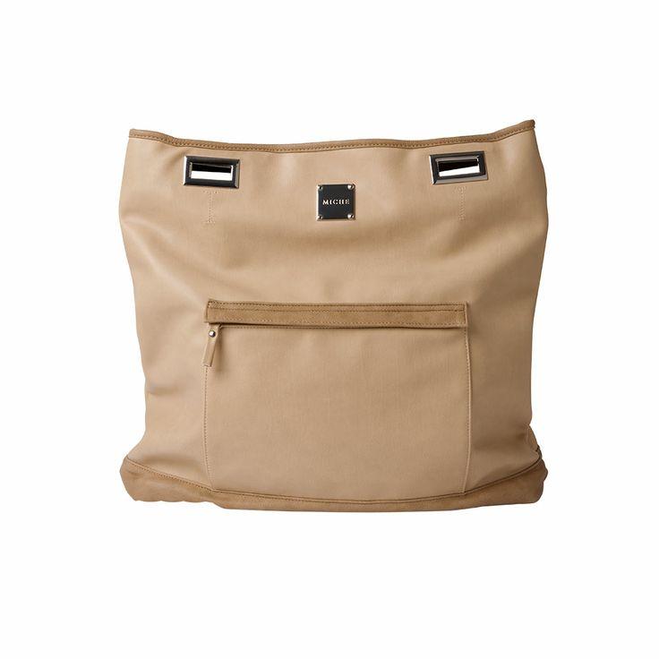 Eloise Prima #miche #michefashion #fashion #style #purses #handbags #accessories shop janetpeterson.miche.com