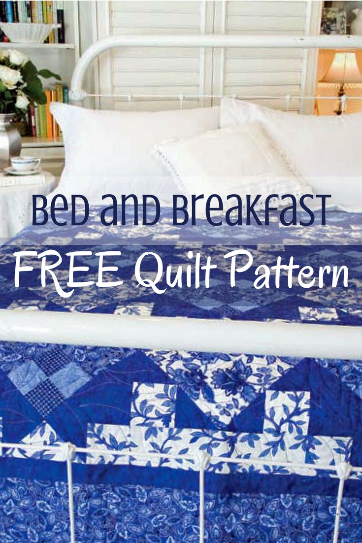 93 best traditional quilts images on pinterest quilt block
