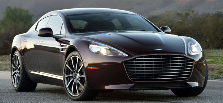 2017 Aston Martin Rapide S Release Date & Price - http://carreleasejr.com/2017-aston-martin-rapide-s-release-date-price/