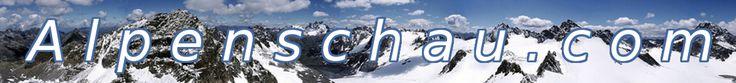 Alpenschau.com