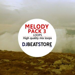 melody-pack-3  http://djbeatstore.com/product/melody-pack-3-high-quality-mix-loops-13-loops/