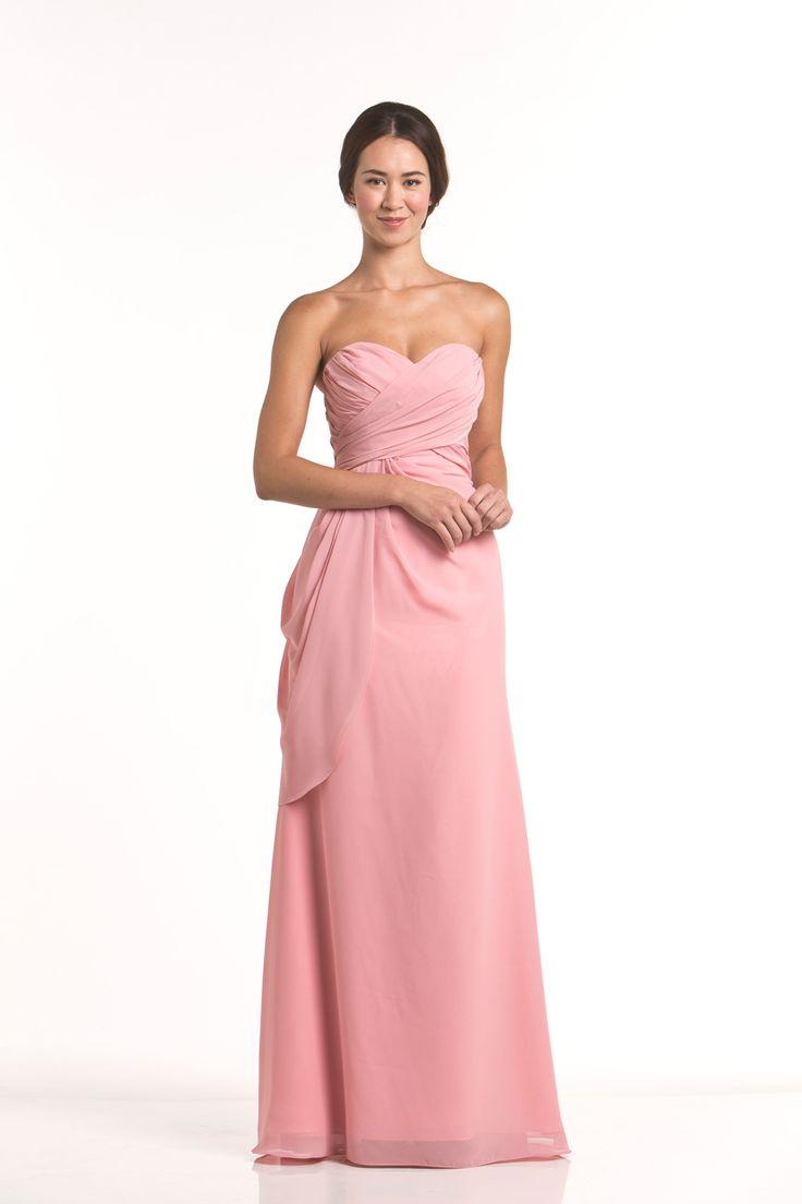 31 best Lis Simon images on Pinterest | Short wedding gowns, Wedding ...