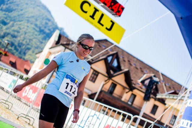 Do petka: prijave na 5. Konjiški in Volkswagen 22. Ljubljanski maraton skupaj za 55 EUR