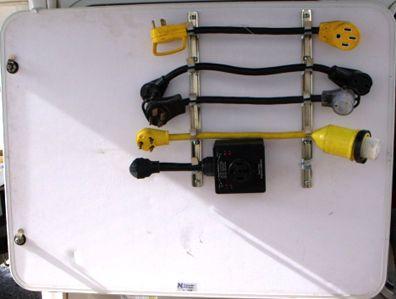 1000 Ideas About Garage Door Cable On Pinterest Garage