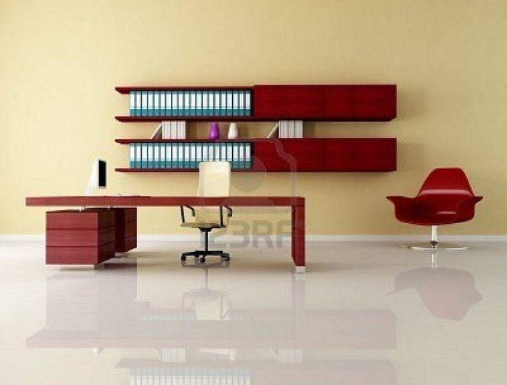 Modern Minimalist Desk 78 best minimalist office images on pinterest | minimalist office