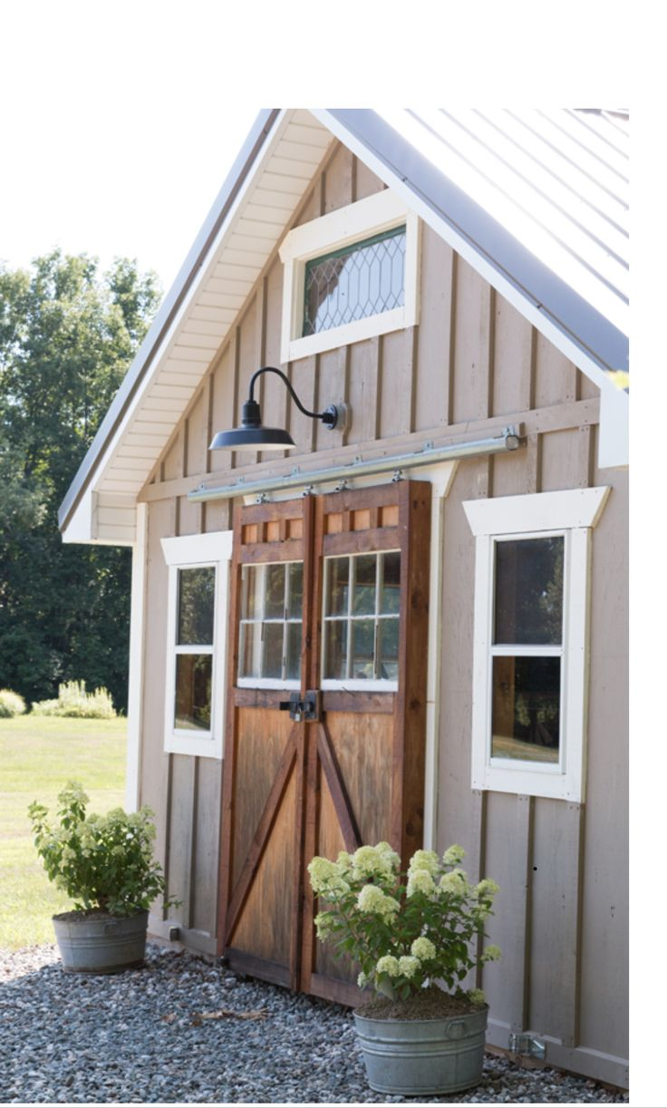 Amazing Shed Plans Tendance Joaillerie 2017