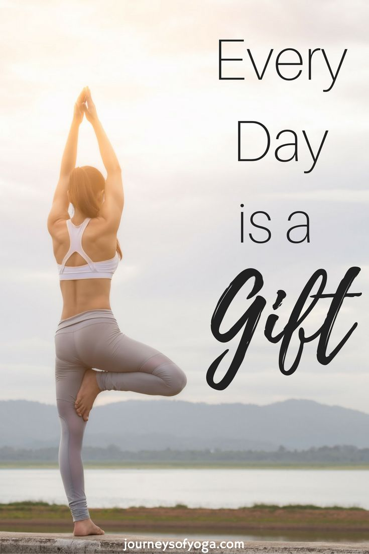 Read this yoga report to find out what this girl did over the entire month to improve her yoga practice.