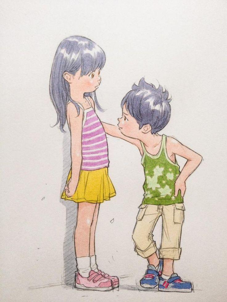 19 Best Short Guy Tall Girl Couples  Images On Pinterest -8915