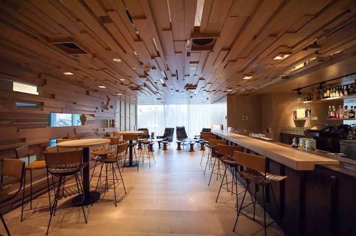 Best amazing office space images on pinterest