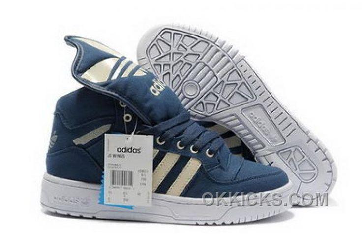 http://www.okkicks.com/discount-adidas-attitude-logo-womens-mens-unisex-blue-white-baqky.html DISCOUNT ADIDAS ATTITUDE LOGO WOMENS & MENS (UNISEX) BLUE WHITE BAQKY Only $91.00 , Free Shipping!
