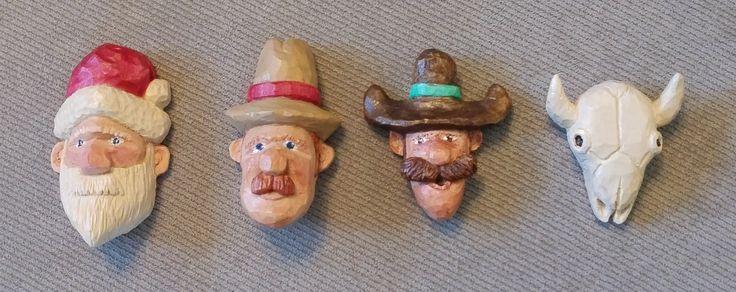 Best harold s wood carving images on pinterest carved