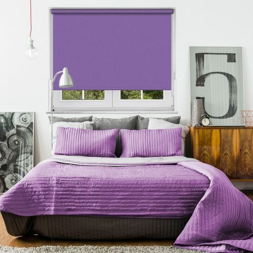Bedroom Blinds Ideas Pinterest Bedroom Wallpaper Designs For Teenagers Tray Ceiling Lighting Bedroom Bedroom False Ceiling Designs Images: Best 25+ Purple Bedroom Blinds Ideas On Pinterest