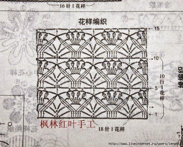 2-45.jpg (604×484)