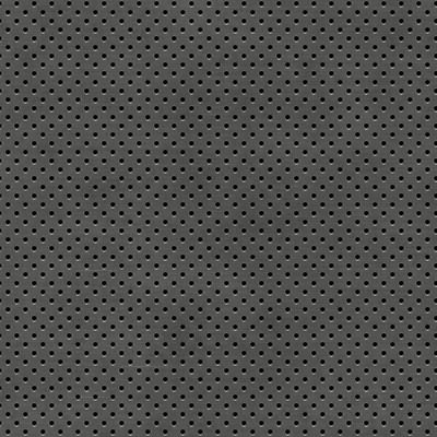 tileable metal textures 5