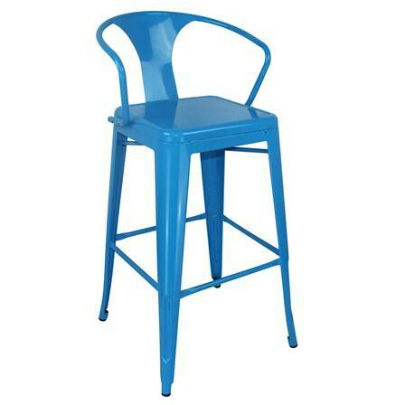 Folding Bar Stool Plans Woodworking Projects Amp Plans