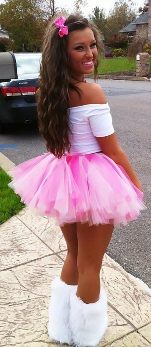 rave outfit!... Umm YES! For that next rave ill b attending! Lol
