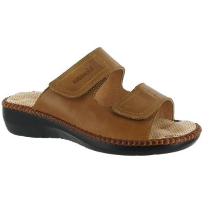 Cotswold Collection Stow Mules Ladies Sandals £38.99