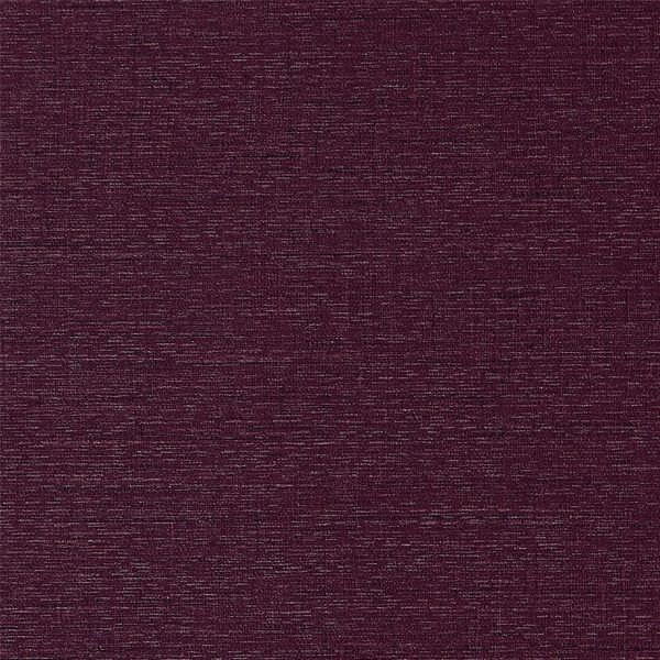 DN2-ELS-36 | Burgundy | Levey Wallcovering and Interior Finishes: click to enlarge