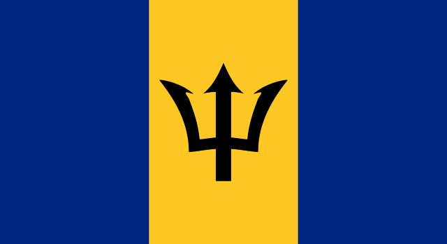 New climate programme launched for Barbados and Eastern Caribbean | Antigua Observer Newspaper