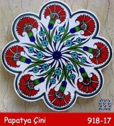 210 Best T 252 Rk Sanatları Images On Pinterest Model