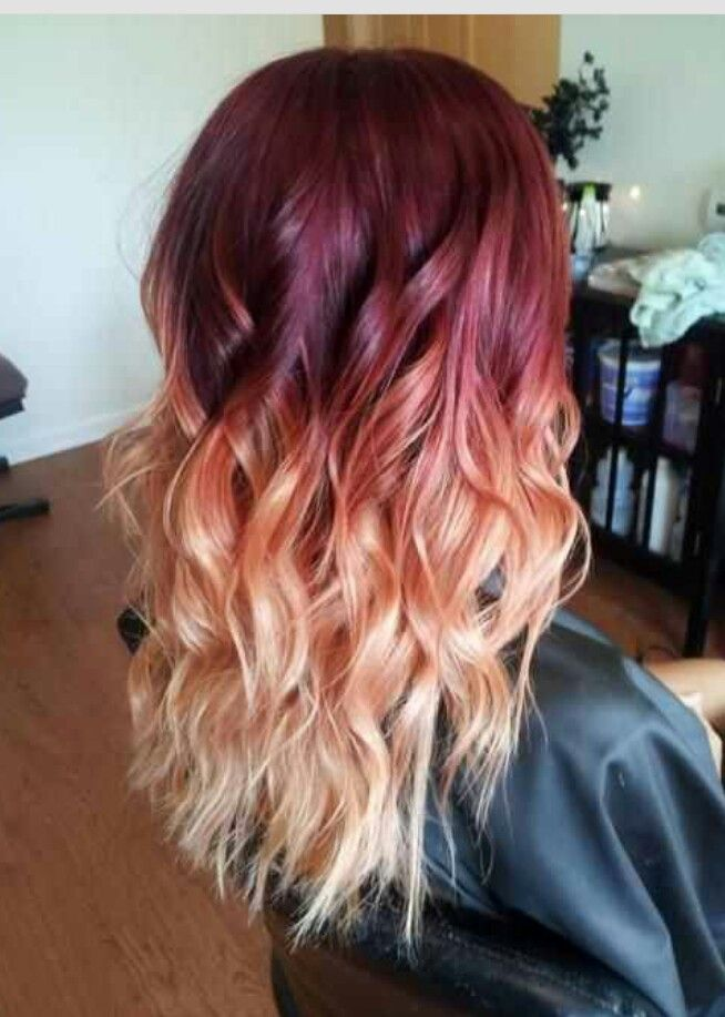 76 Best Hair Images On Pinterest Hair Colors Hair Dos And Hair Makeup