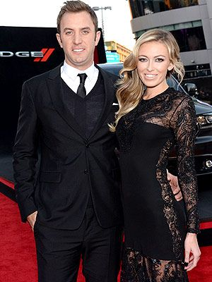 Dustin Johnson and Paulina Gretzky Welcome aSon http://celebritybabies.people.com/2015/01/21/dustin-johnson-paulina-gretzky-welcome-a-son/