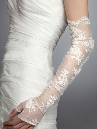 17 Best Images About Dresses For The Tattooed Bride On Pinterest
