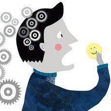 Efecto placebo: el poder terapéutico de la ment