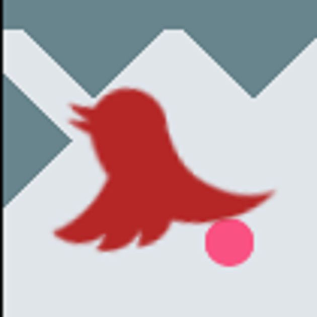 Bird and Spikes Free on the App Store #venturads